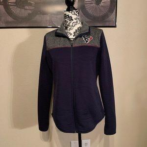 Houston Texans sweater 00073